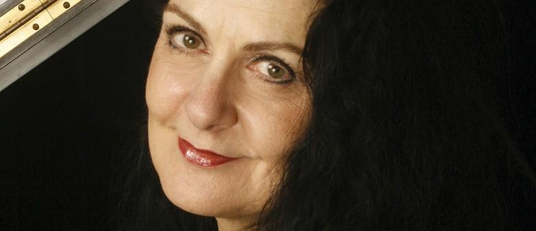 Sarah Grunstein
