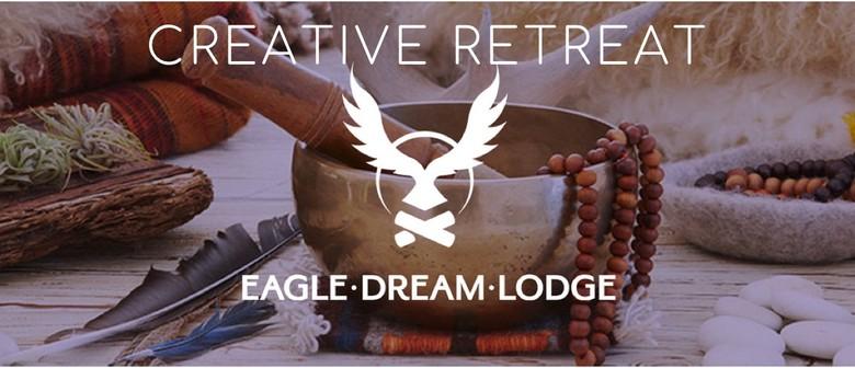 Creative Retreat