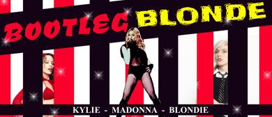 Bootleg Blonde