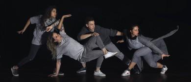 One Way: La Boite Theatre Company
