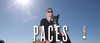 Paces