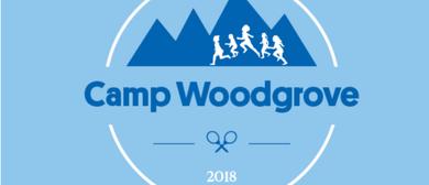 Camp Woodgrove