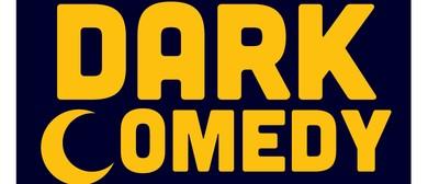 A World of Dark Comedy