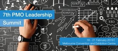 7th PMO Leadership Summit