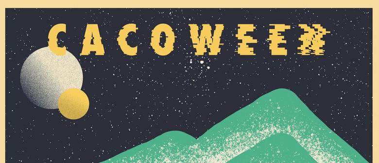 Cacoween II