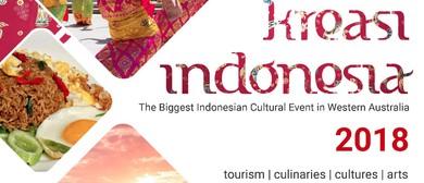 Kreasi Indonesia