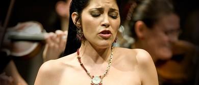 Pinchgut Opera – Vivica Genaux