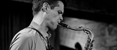 The Dan Ford Quartet