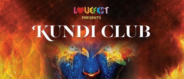 Kundi Club