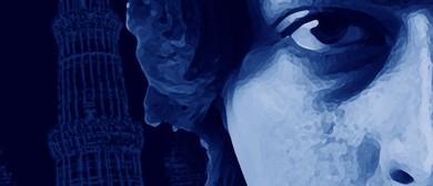 Avi Misra – New Delhi Blues Album Launch