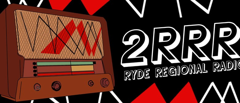 2RRR Fundraiser Feat. On & Ons, Aberration, Balkan Grill