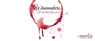 Winemakers of Tatachilla 2018