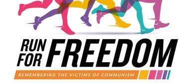 Run For Freedom: CANCELLED