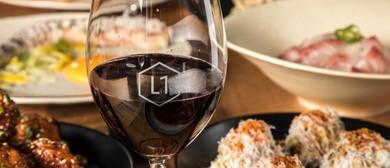 Women in Wine – McLaren Vale