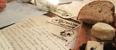 Dead Letter Club