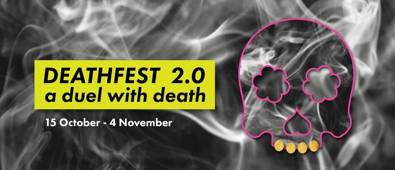 Deathfest 2.0