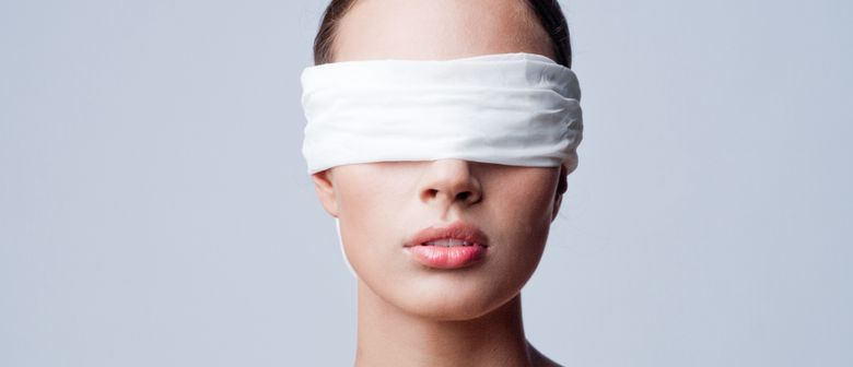 Massoga: Massage Yoga Blindfolded – Journey of Appreciation