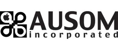 Apple Users Meeting – AUSOM Mornington Group