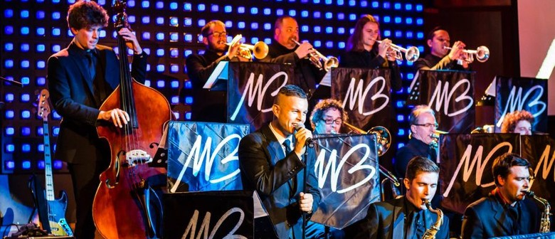 Adelaide Big Band