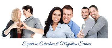 Partner Visa Info Session