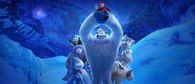 Sensory Screening – Smallfoot
