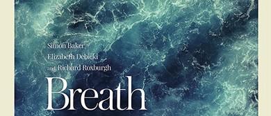 Eltham Film Night - Breath