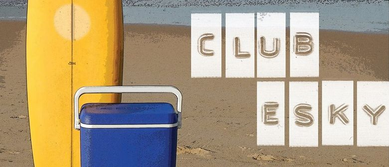 Club Esky