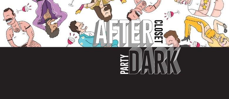After Dark: CANCELLED
