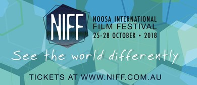 Noosa International Film Festival