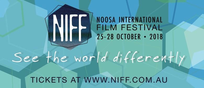 Noosa International Film Festival
