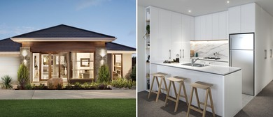 Melbourne Property Preview