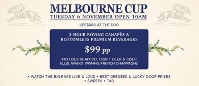 Melbourne Cup