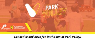 VWA Park Volley