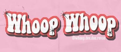 Whoop Dee Doo: Another Late Night Revue
