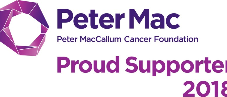 Peter Mac Cancer Research Fundraiser