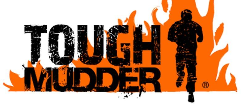 Tough Mudder Mud Run Melbourne