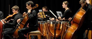 Beethoven's Triple Concerto