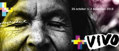 Cine Vivo Perth Independent Latin American Film Festival