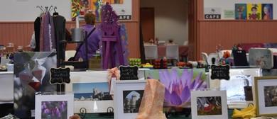 Art & Craft Fair