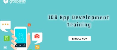 iOS App Development Training Course