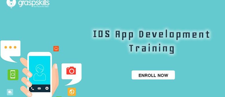 iOS App Development Training Course