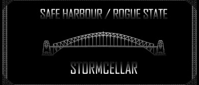 Stormcellar – Kirribilli Arts, Design & Fashion Markets