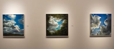 Artist Talk: Min-Woo Bang – Immensity of Sky