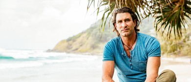 Pete Murray – PM3 Summer Sessions - Summersault