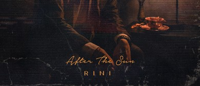After The Sun – RINI EP Launch