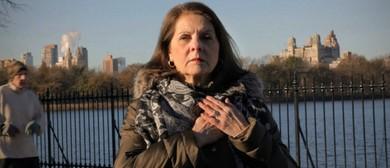 Sylvia Schwenk: Connect