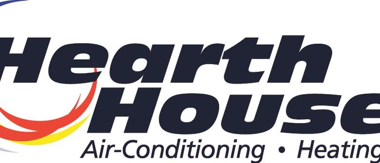 HIA Hearth House Perth Lawn Bowls Sundowner