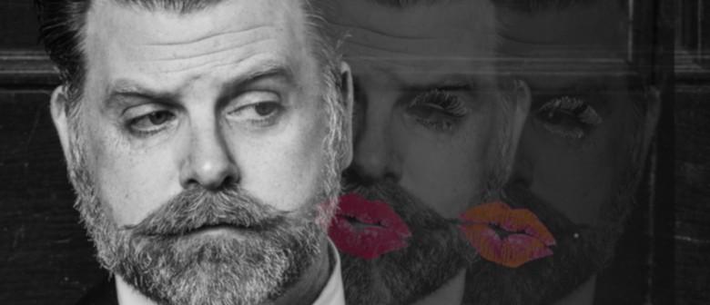 Michael & The Mascs: My Vanity Project