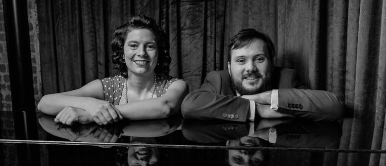 Call of the Wild: New Jazz Album Launch