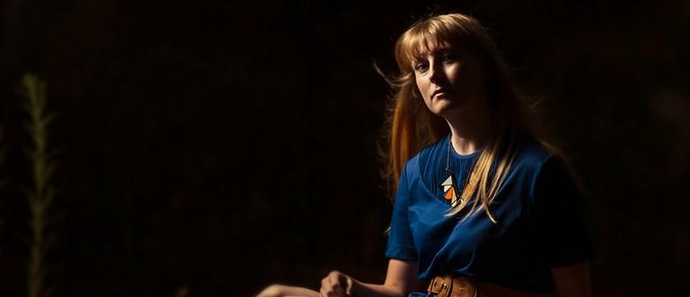 Eliza Hull EP Launch With Julia Johnson